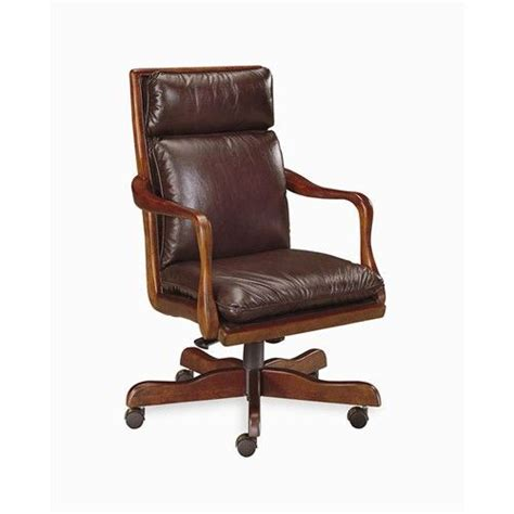 17 best images about chairs on naples miami