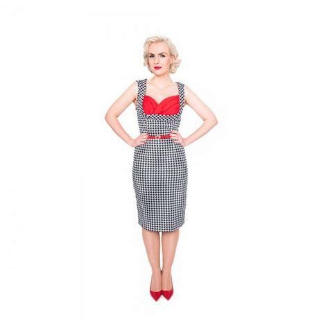 50er Jahre Stil by Stil 50er Jahre