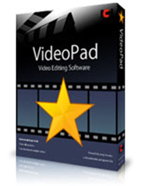 tutorial de videopad por nch videopad video editing introduction video tutorial