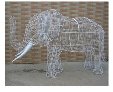 how to make a wire topiary frame customized topiary wire frame artificial grass