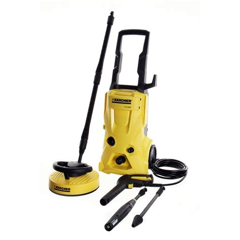 Patio Pressure Washer by Clean Store Pressure Washers Vacuum Cleaners Steam