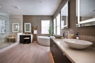 bathroom styles ideas bathroom design ideas japanese style bathroom
