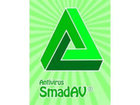 Anti Virus Terbaru antivirus update smadav newhairstylesformen2014