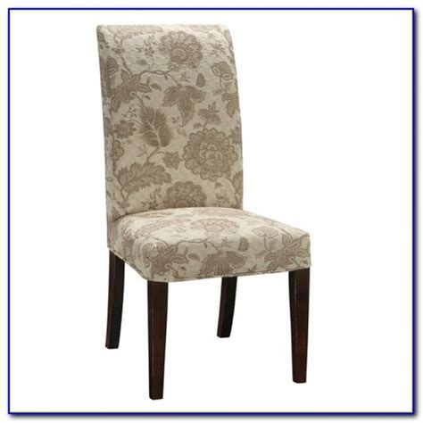 parson chair slipcovers target parsons chair slipcovers full size of dining chair