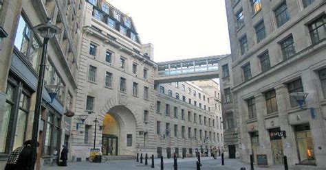 Lse School Of Economics And Political Science Mba by Uk Education And Studying In The Uk School Of
