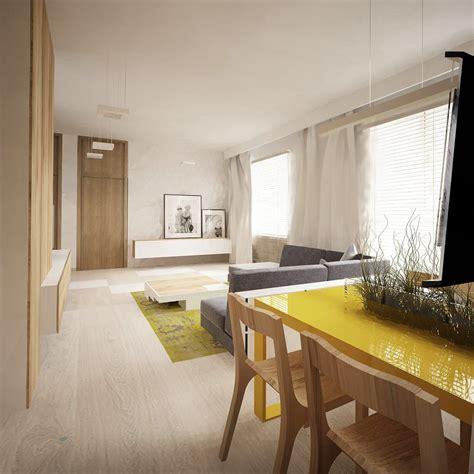 5 Lovely Homes In Poland With Soft Feminine Elements | 5 lovely homes in poland with soft feminine elements