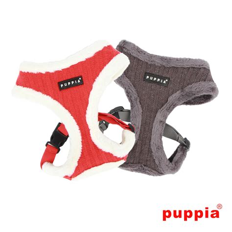 puppia harness mode harness by puppia care 4 dogs on the go