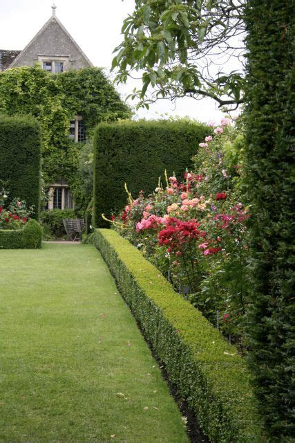 exact copy  abbey house gardens