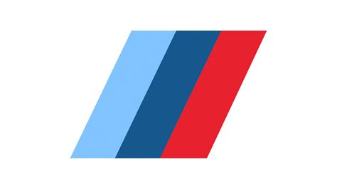 logo bmw m3 m3 logo wallpaper choice image wallpaper and free