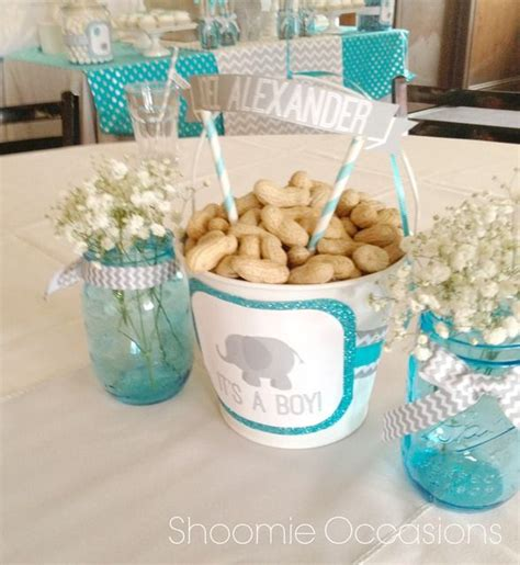Amazing Baby Shower Themes by 50 Amazing Baby Shower Ideas Best 25 Budget Baby Shower