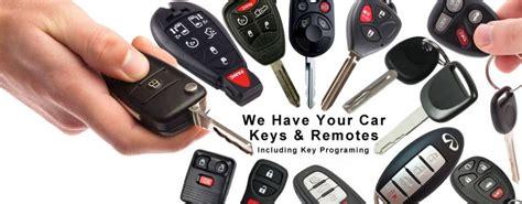 car key replacement montreal lost car keys call