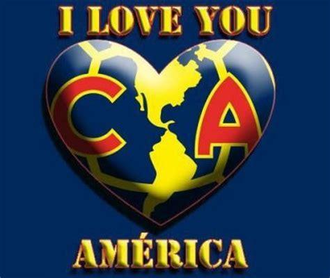 imagenes de love america imagenes del america para descargar gratis archivos las
