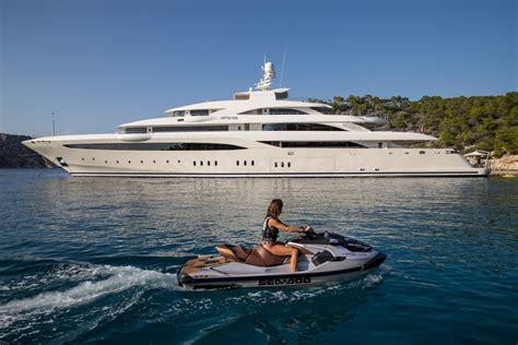 tengri yachting yat kiralama gulet kiralama