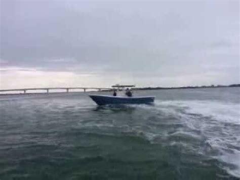 tronqued boats panga speed boat moggaro doovi