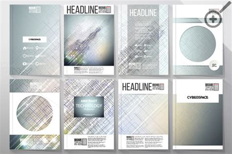Adventure Sport Brochures Design Templates Free Download 187 Designtube Creative Design Content Affinity Designer Brochure Templates