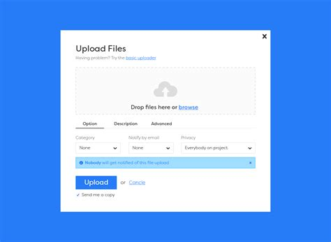 ui pattern file upload r ui design on pholder 31 r ui design images that made