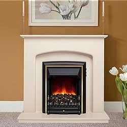 fires fireplaces stoves bemodern led electric suites