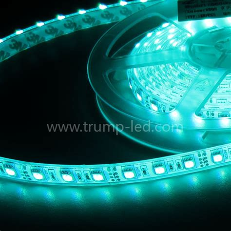 underwater led strip lights for pools 100 led light strips for boats custom and specialty led