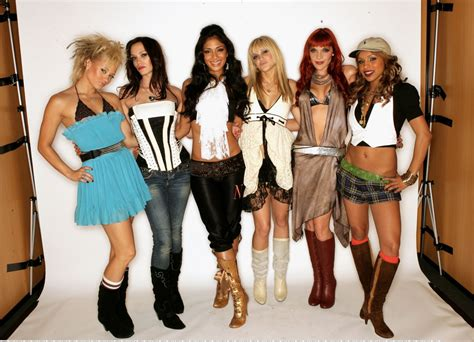 To Join The Pussycat Dolls by The Pussycat Dolls The Pussycat Dolls Photo 38549 Fanpop