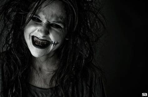 wallpaper dark style weird strange and frightening pictures images of scary