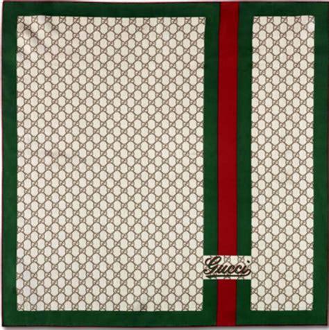 versace pattern psd psd detail gucci bandana official psds