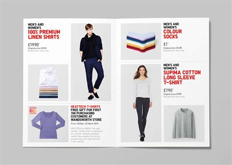 print and pattern jobs london uniqlo retail design in london and europe parallel