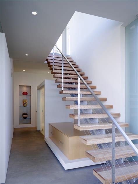 home design for stairs cool house stairs on new home designs latest modern homes
