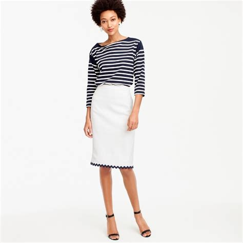 j crew lower prices the best items to shop now flare