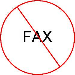 Where To Apply For A Small Business Loan by National Cash Credit What Is A No Fax Payday Loan