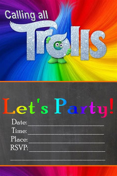 Birthday Party Invitation Templates Online Free Birthday Party Invitation Maker Online Invitation Template Maker