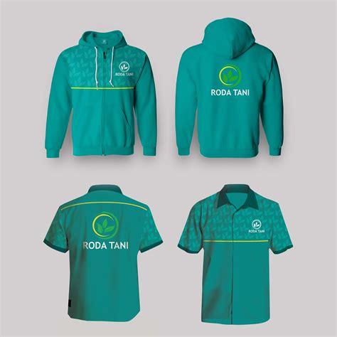 sribu office uniformclothing design desain seragam