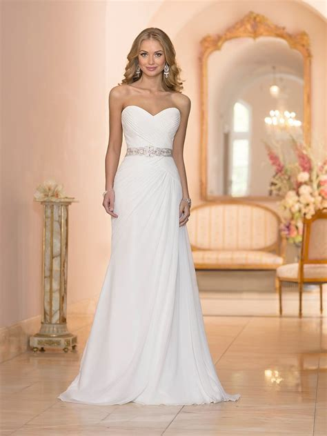 Best Pictures Of Wedding Dresses Ideas On Pinterest