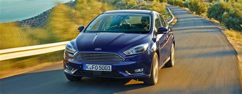 Automatik Auto Gebraucht by Ford Focus Automatik Finden Sie Bei Autoscout24