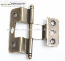 Vintage Kitchen Cabinet Hinges by Dongguan Antique Furniture Kitchen Cabinet Hinge Buy