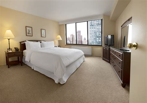 two bedroom suites nyc two bedroom suite 1 169 new york com