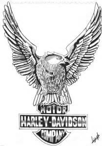 harley davidson logo download free download clip art