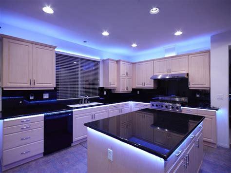 Kitchen Lights Amazon