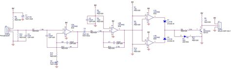lm324 application circuit diagram lm324 application circuit diagram best free home