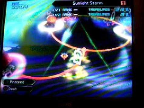 kingdom hearts world map theme the world map on kingdom hearts 2