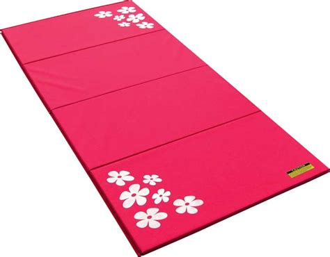 What Does Mat In Sales by Unique Gymnastics Tumbling Mat With Designs