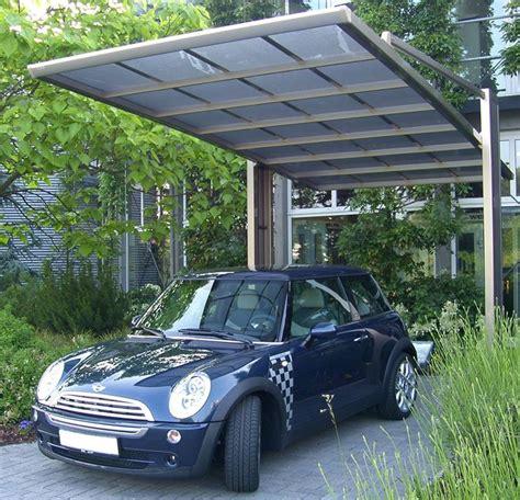 costruire una tettoia per auto costruire una tettoia tetto come realizzare una tettoia