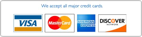 American Express Gift Card Accepted Places - payment options