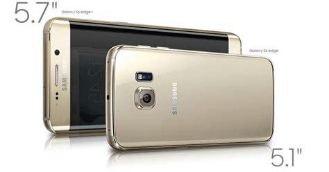 Harga Samsung S7 Edge Au samsung galaxy s6 edge et s6 edge jusqu 224 140 euros de