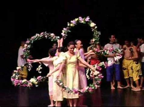 dance tutorial philippines filipino folk dances phd project youtube