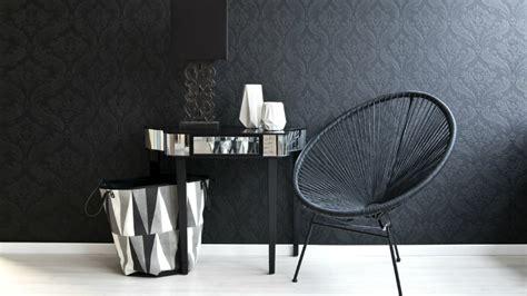 tavoli laccati bianchi dalani mobili laccati affascinanti arredi per la casa