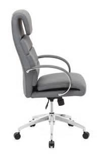 Cado modern furniture lider comfort modern office chair