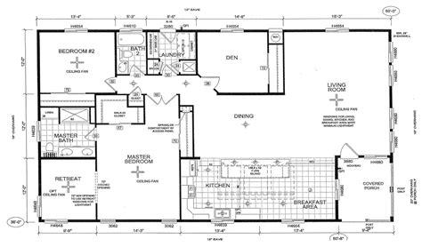 pacific ridge floor plans los angeles california homes floor plan layouts