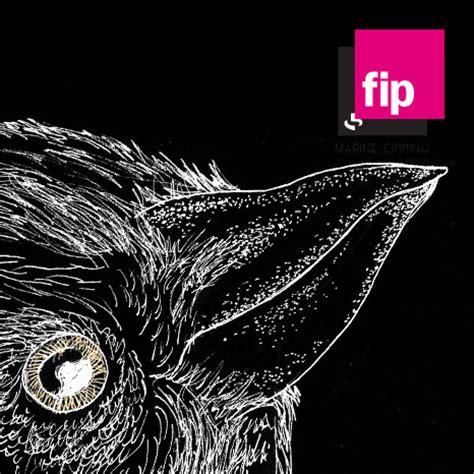 fip mobile l excellente fip radio lance sa nouvelle application mobile