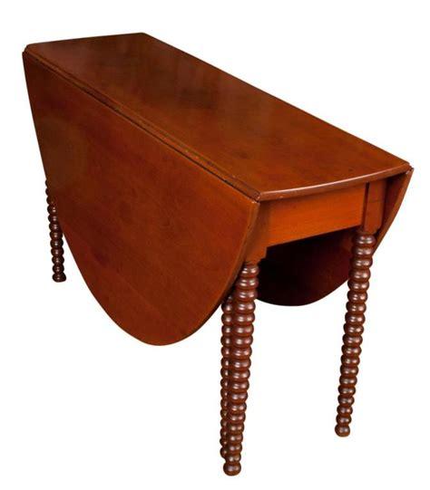 drop leaf table sofa american drop leaf sofa console end buffet table r i