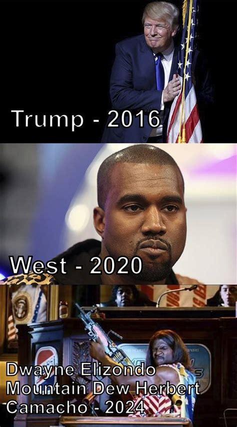 Best Funny Memes 2016 - best memes 2016 image memes at relatably com